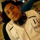 henry paul  (@0302_paul) Twitter