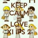 XI IPS2 (@11ipsips2) Twitter