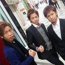 辻極 涼馬 (@08096018120) Twitter