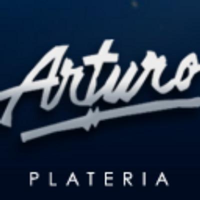 7ed58aaf12c1 Platería Arturo ( PlateriaArturo)