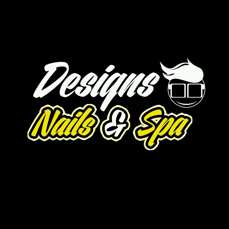 Designs Nails & Spa (@designsnailspa) | Twitter