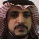 فهد  (@055310112121) Twitter