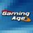 Gaming Age