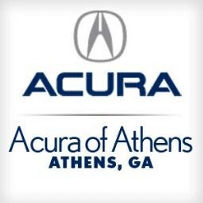 Acura of Athens (@AcuraofAthens) | Twitter on athens dodge, athens caterpillar, athens chevrolet,