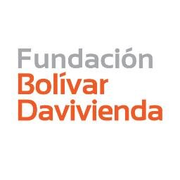 @FundacionBD