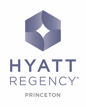 @HyattPrinceton