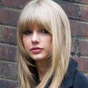 Taylor Swift (@22ndstrtswft) Twitter