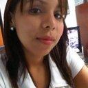 eliana (@230_ia) Twitter