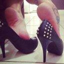 Feet& Soles (@0123722202) Twitter