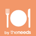 Theneeds Recipes