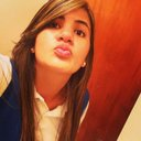 Angeles Mendoza (@09Alele) Twitter