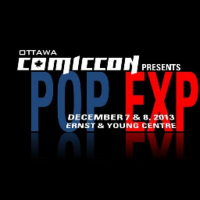 Pop Expo Ottawa (@ExpoPopOttawa) | Twitter