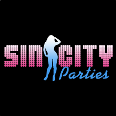 Sin City Parties | Social Profile