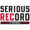 058 Serious Record (@058SR) Twitter