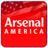 arsenalamerica