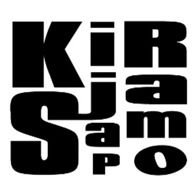 sports shoes df959 395c3 Kirjasampo ( Kirjasampo)   Twitter