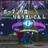 The profile image of BattleRevoBot