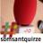 radiosantquirze avatar
