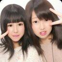 茉耶⍢ (@22_happy22) Twitter