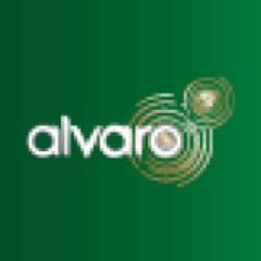 @AlvaroGhana