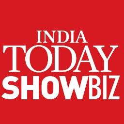 India Today Showbiz
