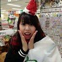 りな (@0223Rina0409) Twitter