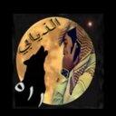 خالد محمد الذيابي  (@0554544829) Twitter