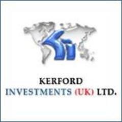 Kerford forex