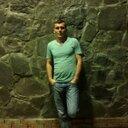 Sebuhi Ahmedov (@0552972266) Twitter