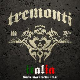 Tremonti_Italia