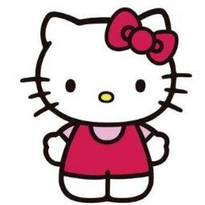 キティちゃん大好き At Kittychansuki Twitter