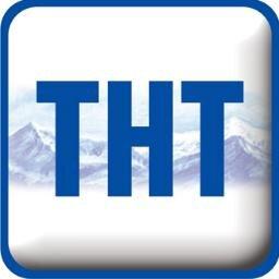 @thehimalayan
