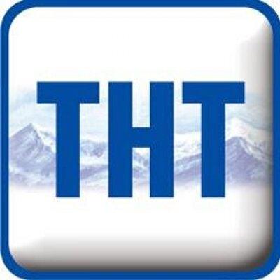 thehimalayan