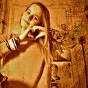 belinda (@1975Belladonna) Twitter