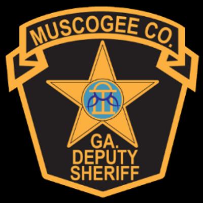 Muscogee Sheriff (@MuscogeeSheriff)   Twitter