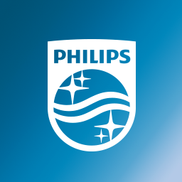 @Philips_aktuell