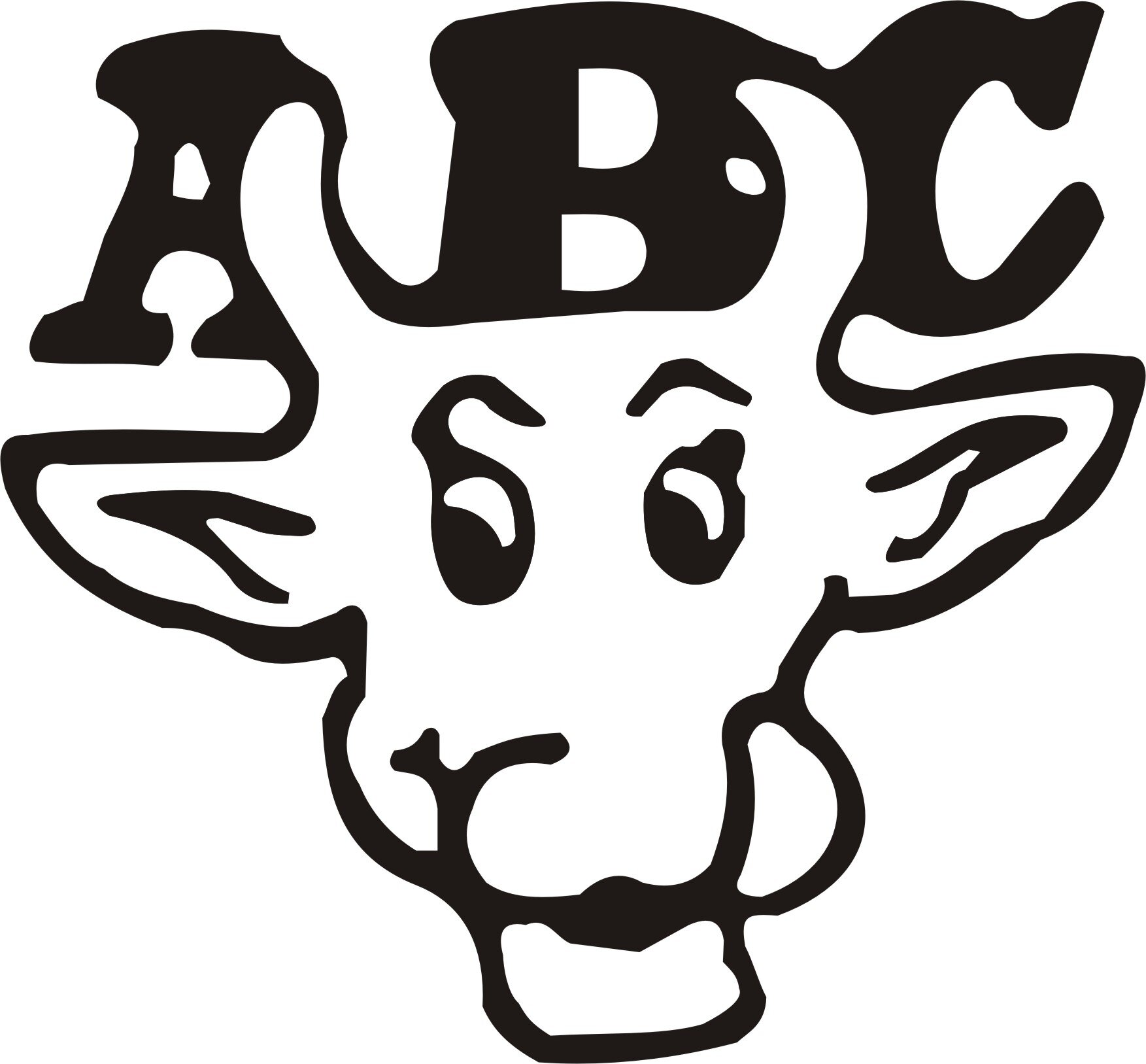 abc ltd Abc ltd is alastair barber communications limited alastair delivers consultancy projects either working alone or leading a bespoke team drawn from his associate network.