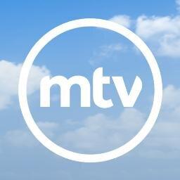 Mtvsaa