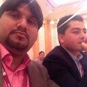 kashif ahmed (@11985khan) Twitter