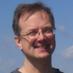 Dave Burton ❌ Profile picture