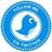当アカウントをフォロー後、フォロワーさんをフォローしてください。当アカウントがツイートした「ツイッタートレンド・キーワード」を、リツイートすればフォロワーさんが増えます。リフォロー100%  #相互 #相互フォロー #リフォロー #フォローバック #相互支援 #sougo #follow