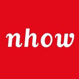 @nhowrotterdam