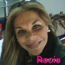 Rocio C. Bardelli (@1965rocio) Twitter