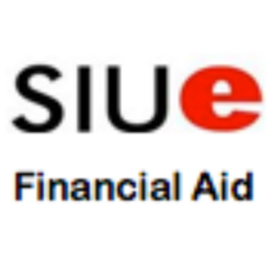 Illinois Map Grant 2017.Siue Financial Aid On Twitter Urgent Il Residents The Map Grant
