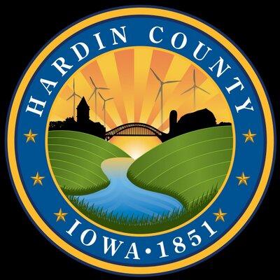 Hardin County Iowa (@HardinCountyIa) | Twitter