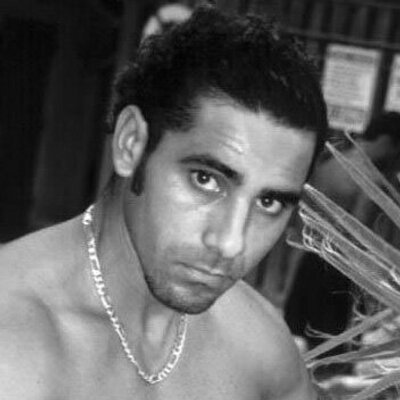 Alberto Gay 31