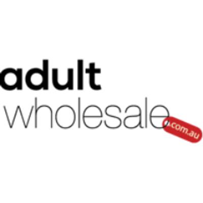Wholesale adult dvd