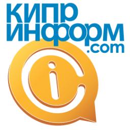 @Kiprinform