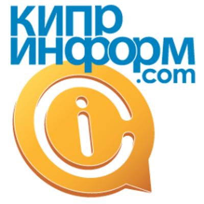 kiprinform twitter