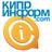 Kiprinform